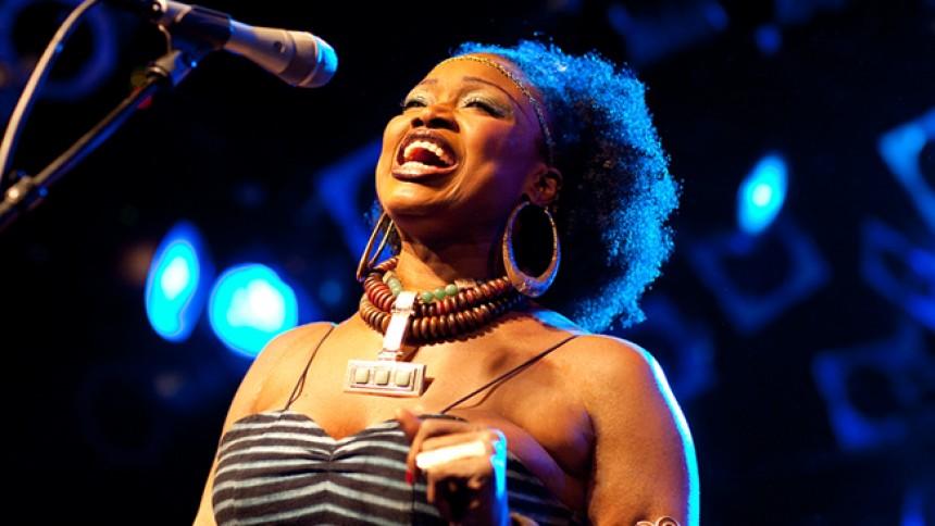 Copenhagen Jazz Festival annoncerer nye navne