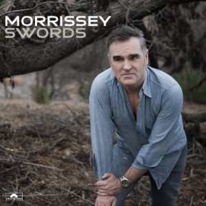 Morrissey: Swords