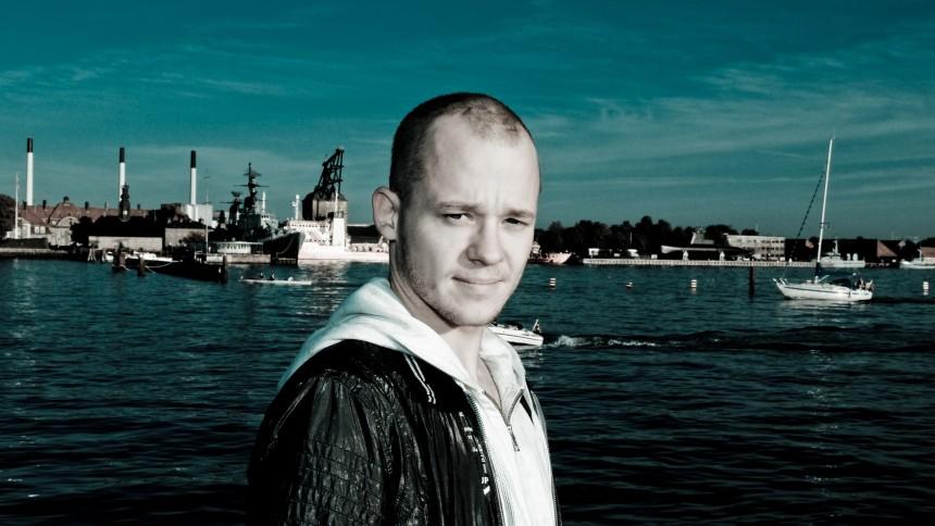 Danske Uafhængige Pladeselskaber får ny formand