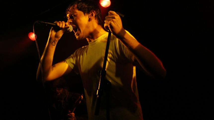 Sort Stue & Dengue Boogie: Club Global Goes Afrobeat
