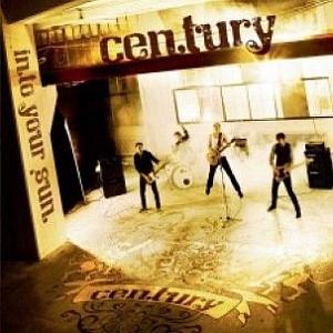 Century: Into Your Sun