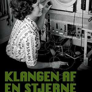 Troels Donnerborg : Klangen Af En Stjerne
