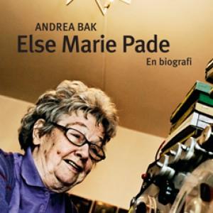 Andrea Bak : Else Marie Pade