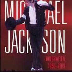 Michael Jackson: J. Randy Taraborrelli: Michael Jackson. Biografien 1958-2009
