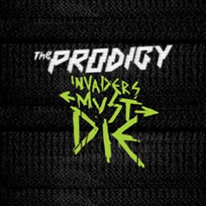 The Prodigy: Invaders Must Die (Special Edition)