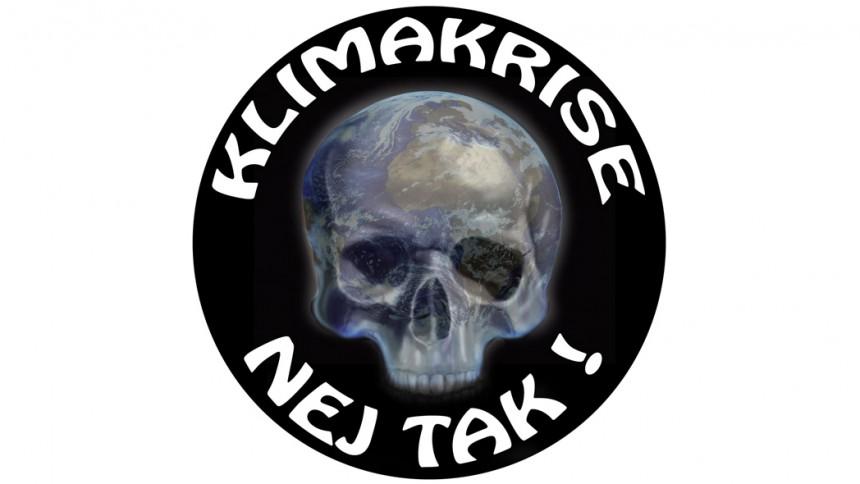 Danske sangskrivere slår klimaalarm