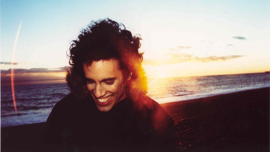 Four Tet: There Is Love In You