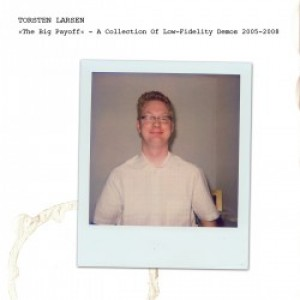 Torsten Larsen: The Big Payoff