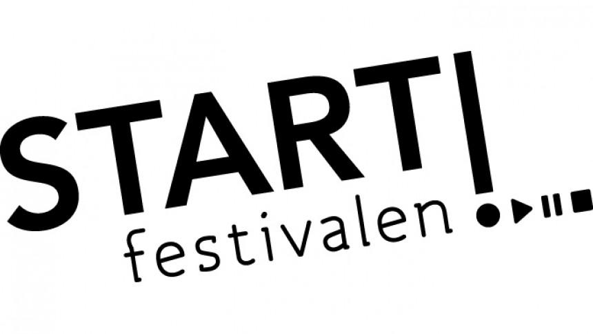 Deltag i Start! Festivalen