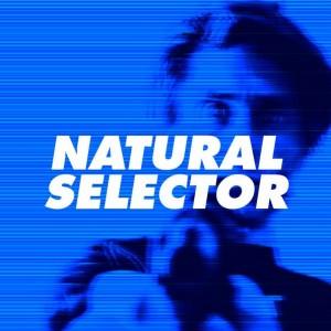 Natural Selector: Natural Selector