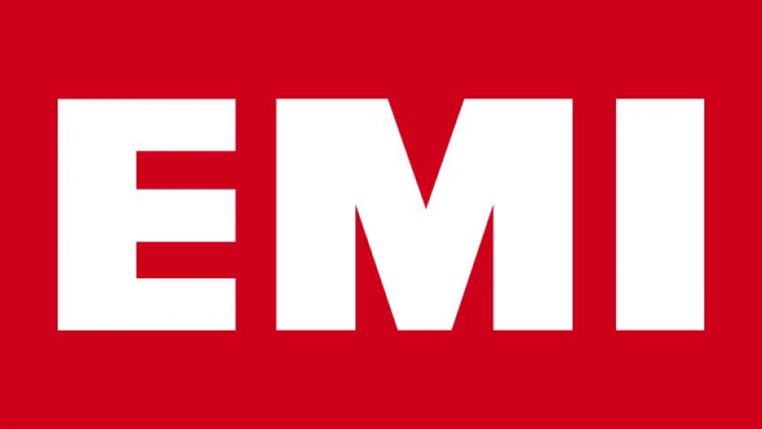 EMI solgt til Citigroup