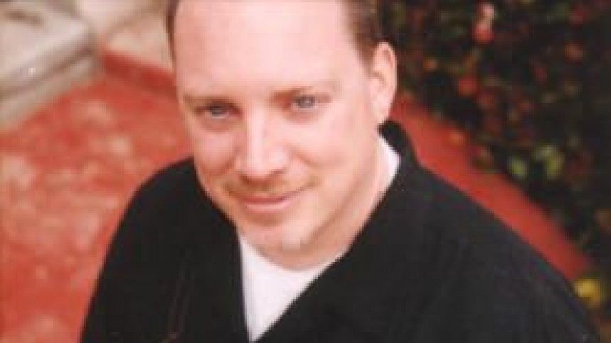 Steeleye Span-grundlægger død
