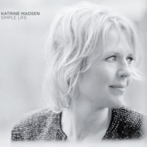 Katrine Madsen: Simple Life