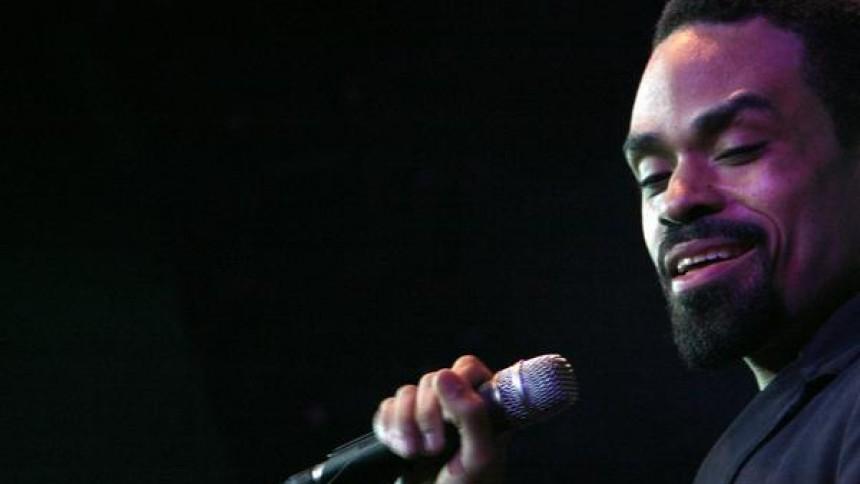 Bilal udgiver album nummer to