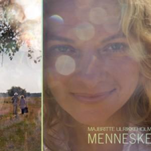 Majbritte Ulrikkeholm: Menneske