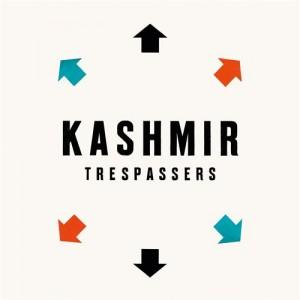 Kashmir: Trespassers