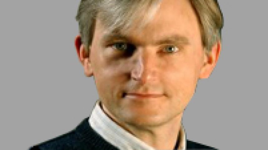 Jesper Bay stopper hos IFPI
