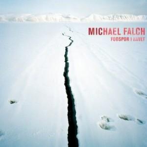 Michael Falch: Fodspor I Havet