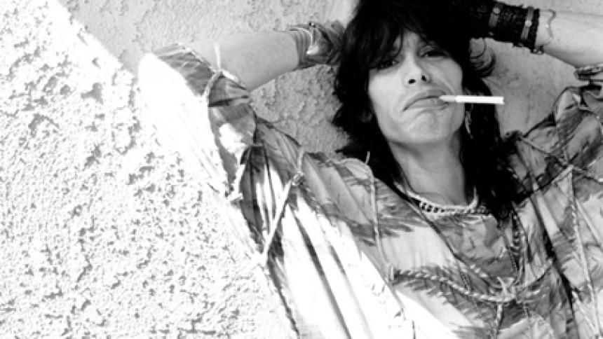 Aerosmith afholder auditions