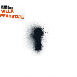 Anders Matthesen: Villa Peakstate