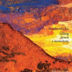 Tindersticks: Falling Down A Mountain