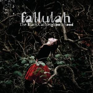 Fallulah: The Black Cat Neighbourhood