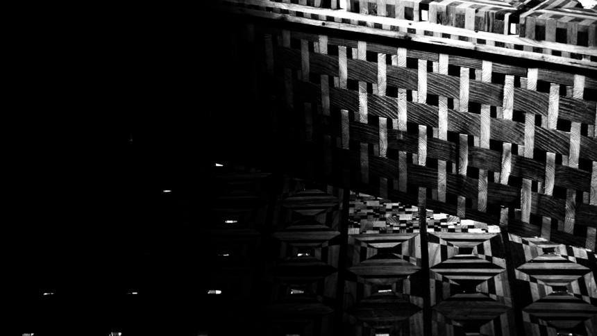 Undercover: Under Byen: Alt Er Tabt