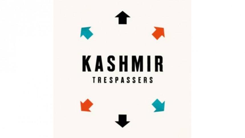 Undercover: Kashmir - Trespassers