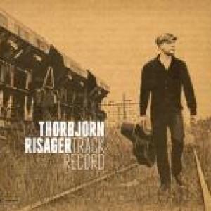 Thorbjørn Risager: Track Record