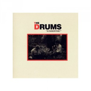 The Drums: Summertime!
