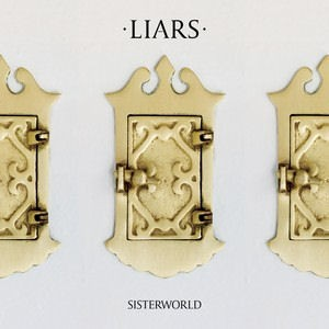 Liars: Sisterworld