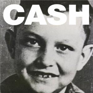 Johnny Cash: American Recordings VI: Ain't No Grave