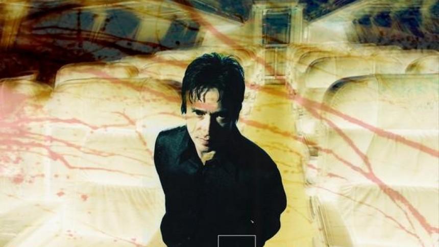 Depeche Mode forenet med Alan Wilder