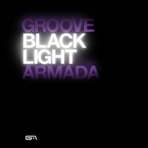 Groove Armada: Black Light