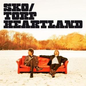 Sko/Torp: Heartland