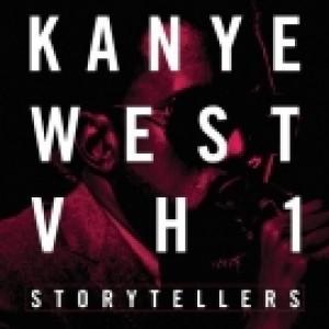 Kanye West: VH1 Storytellers