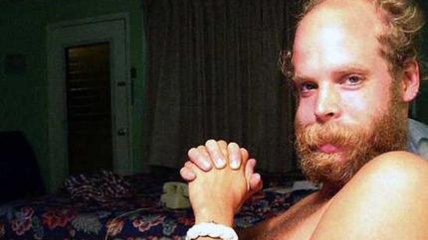 Bonnie Prince Billy udgiver nyt