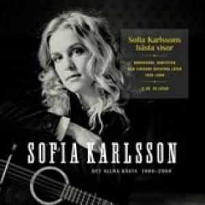 Sofia Karlsson: Bästa Visor