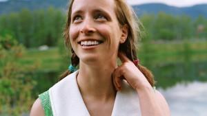 Laura Veirs 2010