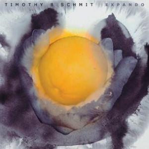 Timothy B. Schmit: Expando