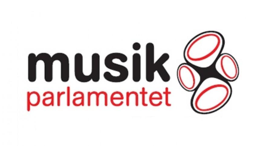 Musikparlamentet sætter fokus på Spot