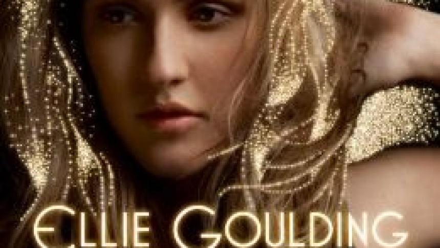 Ellie Goulding: Lights