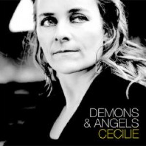 Cecilie: Demons & Angels