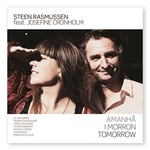 Steen Rasmussen: Amanhã, I Morron, Tomorrow