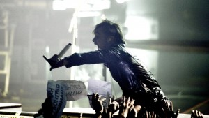 30 Seconds to Mars - KB Hallen - 09032010
