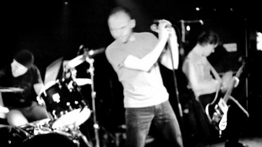 Gaffa Månedens Demo: Moonless + Support: Revolt of Darwin
