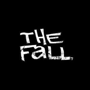 The Fall: Your Future Our Clutter