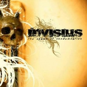 Invisius: The Spawn Of Condemnation