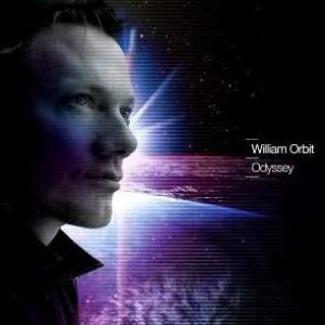William Orbit: Odyssey