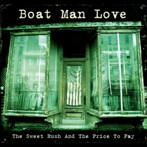 Boat Man Love: The Sweet And The Price To Pay